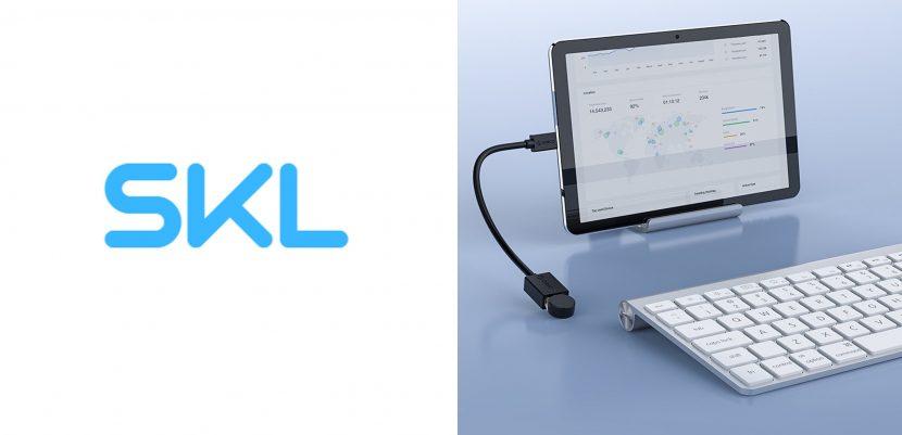 Sk Leong Computer Sales & Service