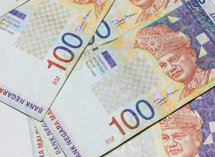 Syarikat pinjaman di Kedah
