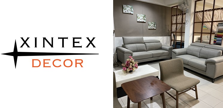 Xintex Decor